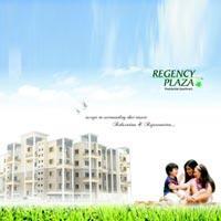 Regency Plaza -