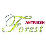 The Antriksh Forest