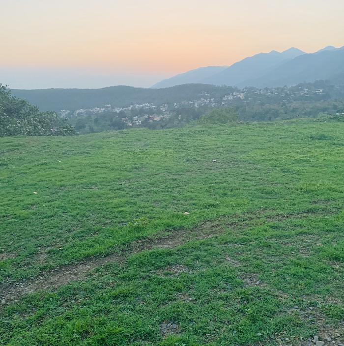 Khurava Greens, Dehradun - Residential Plots