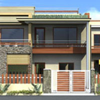 Apple Villas - Ludhiana