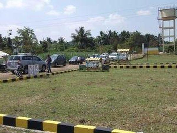 Sky Sri Ramanujar Nagar, Chennai - Sky Sri Ramanujar Nagar