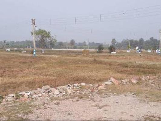 Sky Netaji Nagar, Chennai - Sky Netaji Nagar