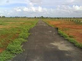Sky Sri Yohan City