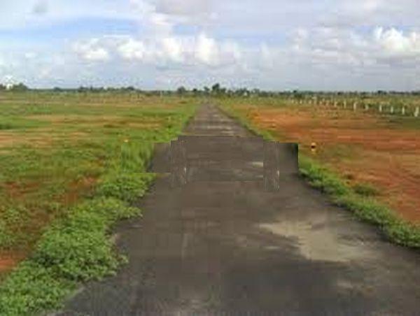 Sky Sri Yohan City, Kanchipuram - Sky Sri Yohan City