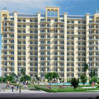 The Taj Towers - Sector 104, Mohali