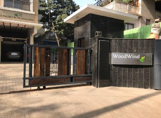 PR Wood Wind, Mumbai - PR Wood Wind