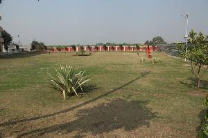 LandCraft Dinesh Nagar Plots