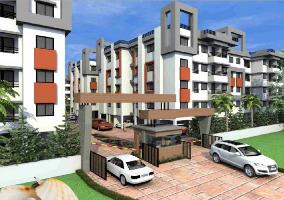 SandeepG Mayfair Greens Phase 1