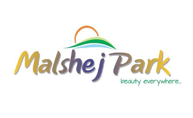 Malshej Park
