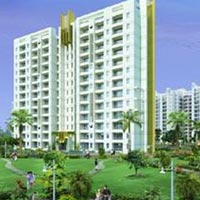 Parsvnath Exotica - G. T. Road, Ghaziabad