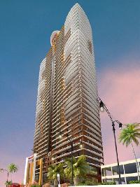Alhind Burj Alhind