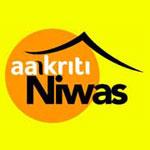 Aakriti Niwas