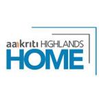 Aakriti Highlands Home