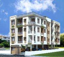 Chandra Prabha Residency