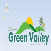 Saldanha Green Valley