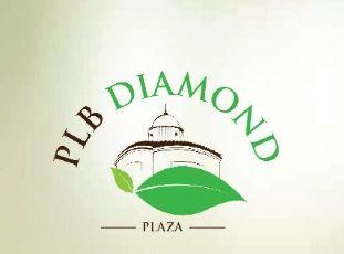 PLB Diamond Plaza