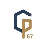 CP 67