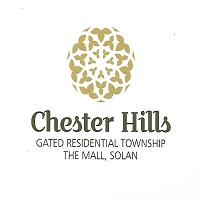 Chester Hills