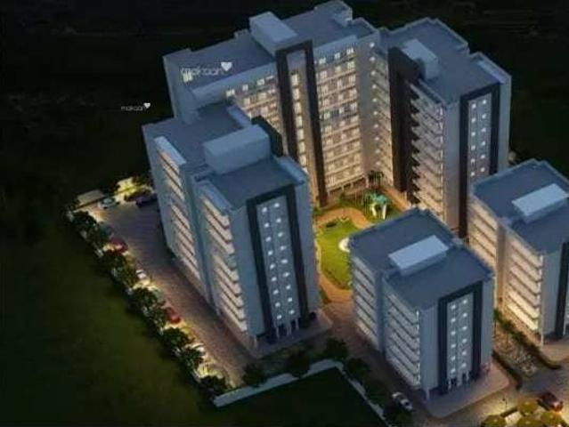 G3S Infinity Heights, Jalandhar - 2,3,4 BHK Luxury Apartment