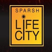 Sparsh Life City
