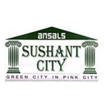 Ansals Sushant City