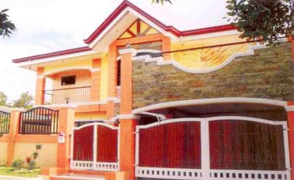 Defence Colony Phase - 2, Greater Noida - Residential Plots
