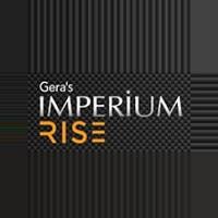Gera's Imperium Rise
