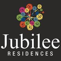 Urbanrise Jubilee Residences