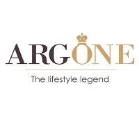 ARG ONE