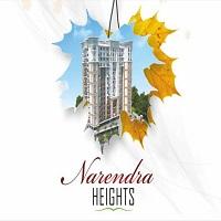 Narendra Heights