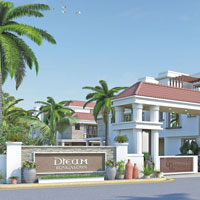 Dream Bungalows - Vadodara