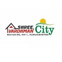 Shree Vardhman City