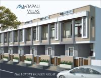 Goodluck Amrapali Villas