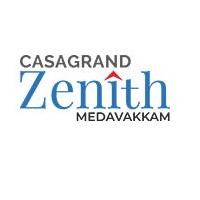 Casagrand Zenith