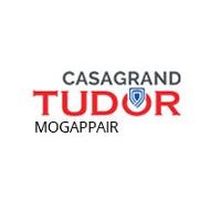 Casagrand Tudor