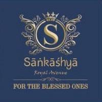 Sankashya