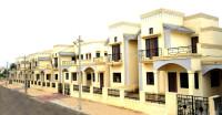 Ashapurna Nano Plaza
