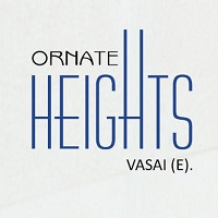 Ornate Heights