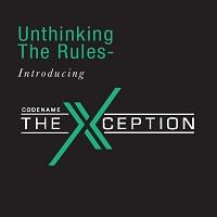Codename The Xception