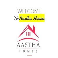 Aastha Homes
