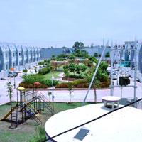 Geet Ganesh Villas - Bhopal