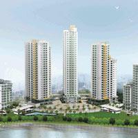 Ajnara Homes - Noida Extension, Noida