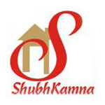 Shubhkamna Advert City