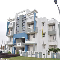 Parsvnath City Lucknow - Lucknow