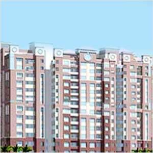 Kajaria Greens, Bhiwadi - Multistoried Apartments