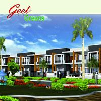 Geet Greens - Bhopal