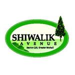 Shiwalik Avenue