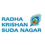 Radha Krishan Suda Society