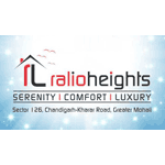 Ralio Heights