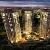 Oberoi Esquire - Mumbai